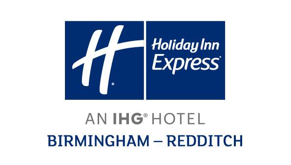 Home | Holiday Inn Express Redditch